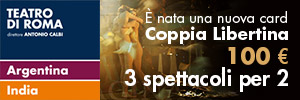 COPPIA LIBERTINA CARD
