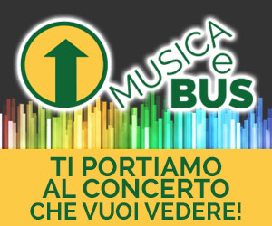 Musica e Bus