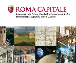 Zetema - musei Roma