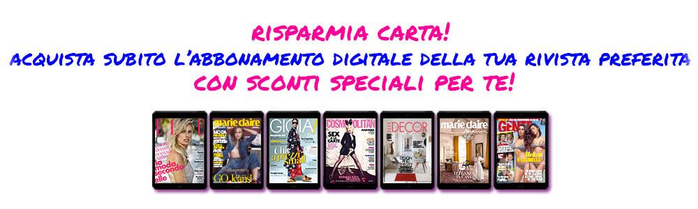 Digital Gift - 2015