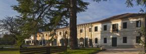 Villa Marignana - museotonibenetton