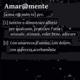 AMAR@MENTE