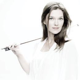 JANSEN - GAVRYLYUK - Conservatorio Sala Verdi ridotto