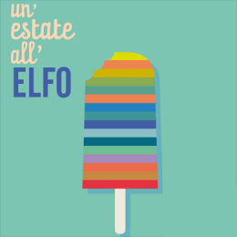 CINEMALTEATRO - Elfo Puccini - Sala FASSBINDER