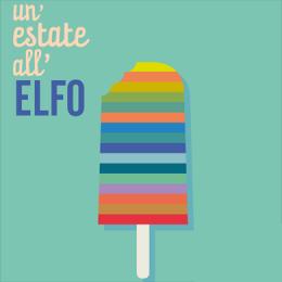 ORE D'AMORE - Elfo Puccini - Sala Bausch