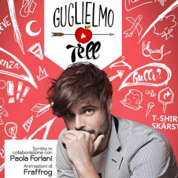 GUGLIELMO TELL - Teatro Nuovo