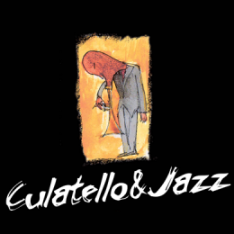 CULATELLO & JAZZ 2016 - Rocca Castello