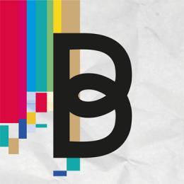 BAREZZI FESTIVAL 2016 - Parma e provincia
