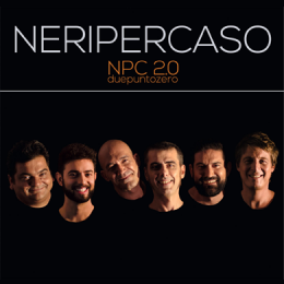 NERI PER CASO IN CONCERTO - Teatro Verdi