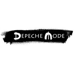 DEPECHE MODE - Bologna, Roma, Milano