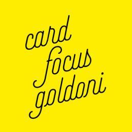 FOCUS GOLDONI - Teatro Stabile di Napoli