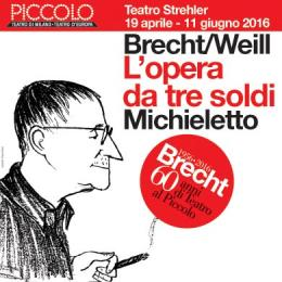 L'OPERA DA TRE SOLDI - Piccolo Teatro Strehler