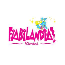 FIABILANDIA BIGLIETTO OPEN - Parco Fiabilandia