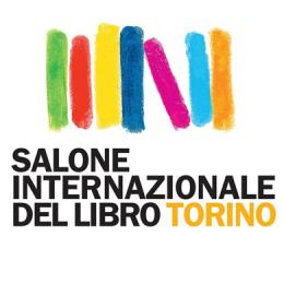 SALONE INTERNAZIONALE DEL LIBRO DI TORINO - Lingotto Fiere Torino