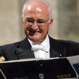 CONCERTO DI SALVATORE ACCARDO PER PIANO FVG - TEATRO ZANCANARO
