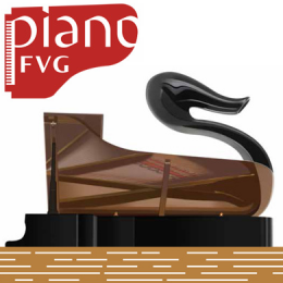 CONCERTO FINALISTI CONCORSO PIANO FVG