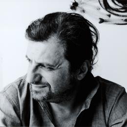 ALESSANDRO BERGONZONI - NESSI - tour teatrale