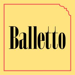 LES BALLETS TROCKADERO - Teatro Donizetti