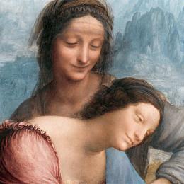 LEONARDIANA. UN MUSEO NUOVO - Castello Sforzesco