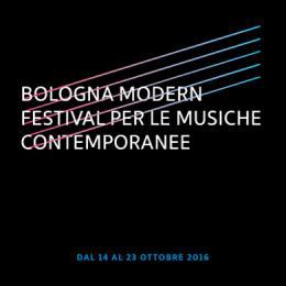 DEJOHNETTE - COLTRANE - GARRISON - Teatro Comunale di Bologna