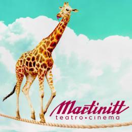 TEATRO MARTINITT - ABBONAMENTI - Teatro Martinitt (MI) - Stagione 16/17