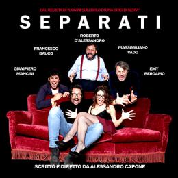 01 - SEPARATI