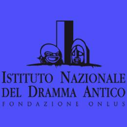 TEATRO GRECO DI SIRACUSA  BLUE PACK -
