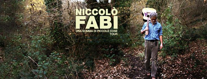 NICCOL� FABI