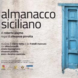 ALMANACCO SICILIANO