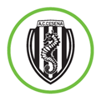 CAMPIONATO SERIE B 2016/2017 CESENA - CESENA-PERUGIA