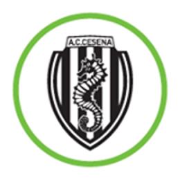 CAMPIONATO SERIE B 2016/2017 CESENA - CESENA-VIRTUS ENTELLA