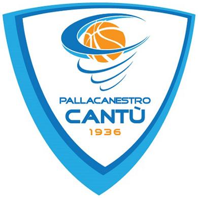 PALLACANESTRO CANTÙ - CAMPIONATO SERIE A 16/17