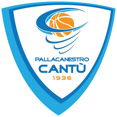 PALLACANESTRO CANTU' - BANCO DI SARDEGNA SASSARI - PalabancoDesio