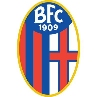 SERIE A TIM 2016/2017 BOLOGNA - BOLOGNA FC-FIORENTINA - Stadio Renato Dall'Ara