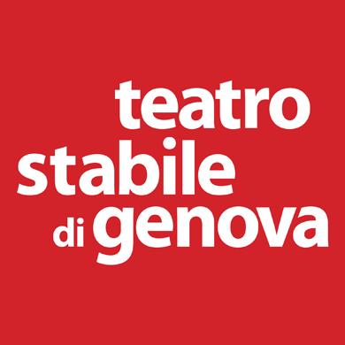 L' UOMO DAL FIORE IN BOCCA - Teatro Duse - Teatro Stabile di Genova