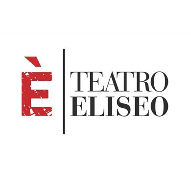 ARANCIA MECCANICA - TEATRO ELISEO