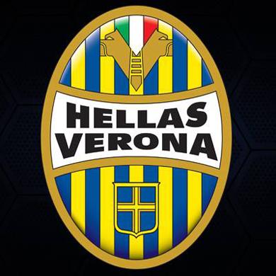 CAMPIONATO SERIE A TIM 2015/2016 - HELLAS VERONA vs JUVENTUS - Stadio Marcantonio Bentegodi