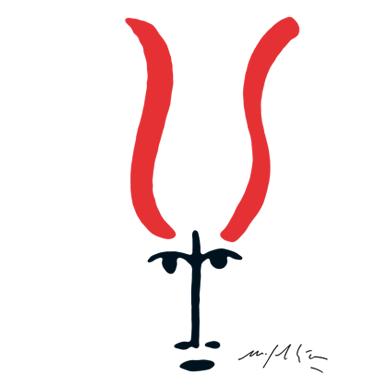 ORPHANS - Elfo Puccini - Sala FASSBINDER