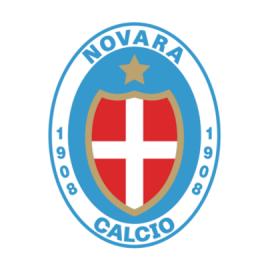 CAMPIONATO SERIE B 2016/2017 NOVARA - NOVARA-BARI