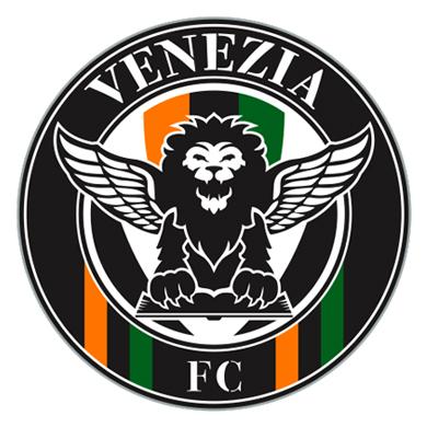 LEGA PRO 2016/2017 VENEZIA - VENEZIA FC-BASSANO - Stadio Pier Luigi Penzo