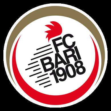 BARI PLAY OFF SERIE B 2015/2016 - FC BARI 1908-NOVARA