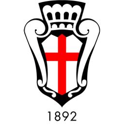 SERIE B 16 17 PRO VERCELLI - PRO VERCELLI-LATINA