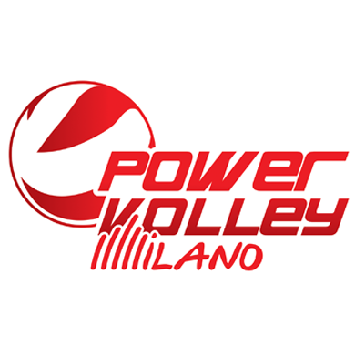 REVIVRE POWERVOLLEY MILANO VS AZIMUT MODENA - PALAYAMAMAY