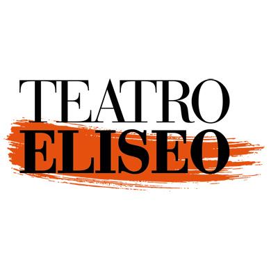LA CARICA DEI  101 - TEATRO ELISEO