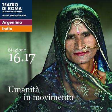 TSUCHIGUMO OBAGASAKE - Teatro Argentina