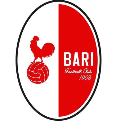 BARI CAMPIONATO SERIE B 2016/2017 - FC BARI 1908-PRO VERCELLI - STADIO SAN NICOLA