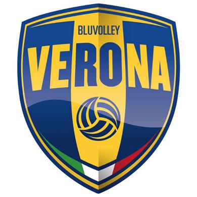 ABBONAMENTI 2016-2017 CALZEDONIA VERONA 13EV - AGSM FORUM