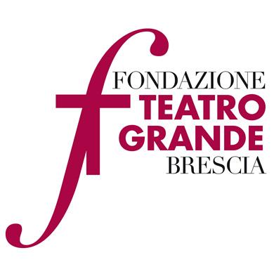 ORCH. NAZ. SANTA CECILIA|A.PAPPANO-J.JANSEN - Teatro Grande