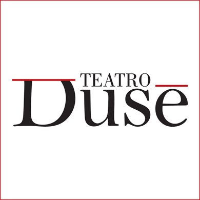 SLAVA'S SNOWSHOW - Teatro Duse