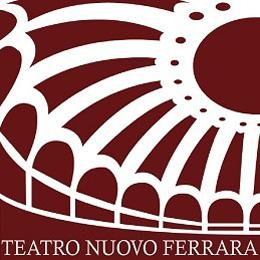 ARISA VOCE - Teatro Nuovo